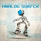 Play & Download Analog Surfer by Various Artists | Napster
