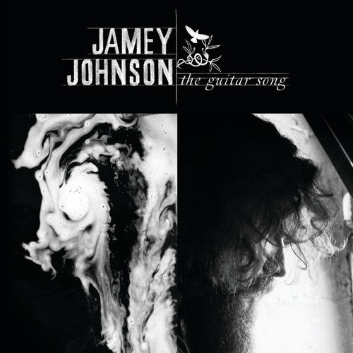 Play & Download The Guitar Song by Jamey Johnson | Napster