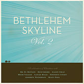Bethlehem Skyline 2 by Various Artists