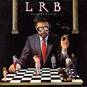 Playing To Win (2010 Digital Remaster) by Little River Band