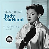 Play & Download The Very Best Of Judy Garland by Judy Garland | Napster