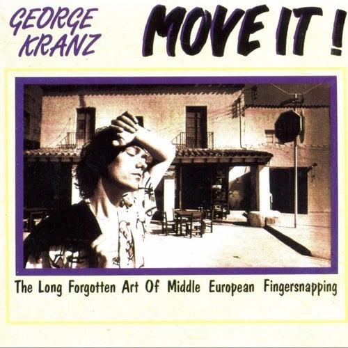 Move It! by George Kranz