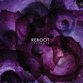 Shunyata by Reboot