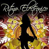 Ritmo Electronico, Vol. 6 (Finest Progressive, Latin and Tribal House Anthems With a Techy Electro Touch) by Various Artists