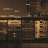 An Anthology of Noise & Electronic Music, Vol. 6 by Various Artists