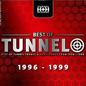 Best Of Tunnel 1996-1999 (Download Edition) by Various Artists