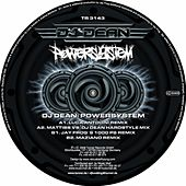 Powersystem by DJ Dean
