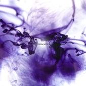 Play & Download Cuidad de Luz by Luciano | Napster
