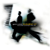 Play & Download Runaway by Gentleman | Napster