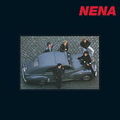Play & Download Nena by Nena | Napster