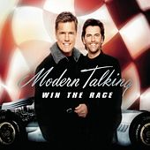 Win The Race von Modern Talking