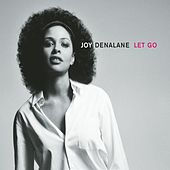 Let Go von Joy Denalane