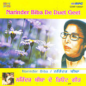 Narinder Biba De Duet Geet by Various Artists