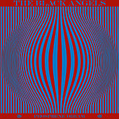 Play & Download Phosphene Dream by The Black Angels | Napster