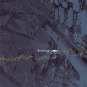 Play & Download Seclusion by Aereogramme | Napster