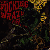 Play & Download Season Of Evil by The F*ck*ng Wrath | Napster