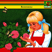 Play & Download Rosenresli by Kinder Hörspiel | Napster
