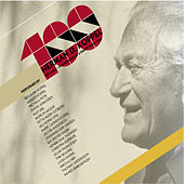 Play & Download Herman D. Koppel 100 Years by Various Artists | Napster