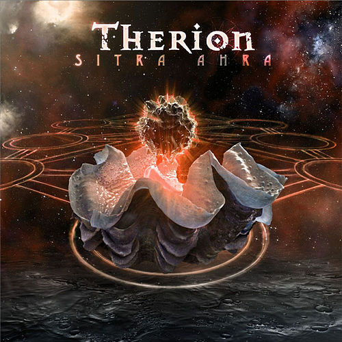 Play & Download Sitra Ahra by Therion | Napster