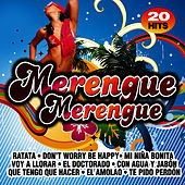 Play & Download Merengue Merengue by Merengue Latin Band | Napster
