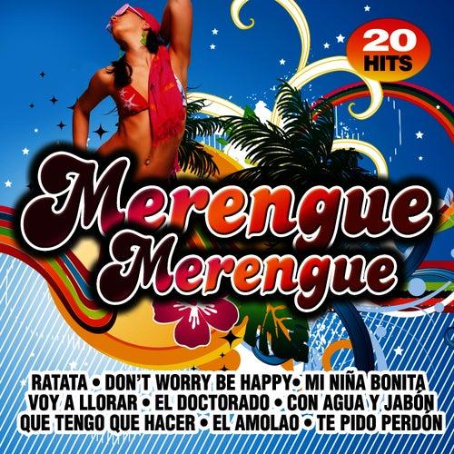 Play & Download Merengue Merengue by Merengue Latin Band | Napster