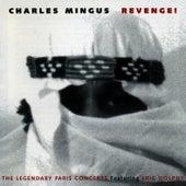 Revenge! by Charles Mingus