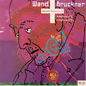 Play & Download Bruckner: Symphonies 5 & 9 by Günter Wand | Napster