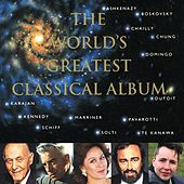 The Greatest Classical Show on Earth by Various Artists