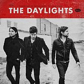 The Daylights by The Daylights