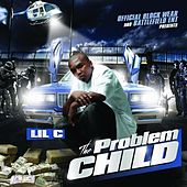 Play & Download Problem Child by LIL C | Napster