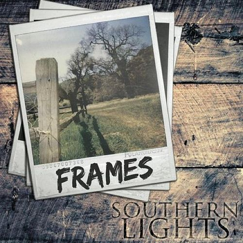 Play & Download Frames by Southern Lights  | Napster