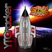 Play & Download Space Mission by YTCracker | Napster