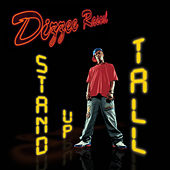 Play & Download Stand Up Tall by Dizzee Rascal | Napster