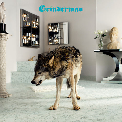 Play & Download Grinderman 2 by Grinderman | Napster