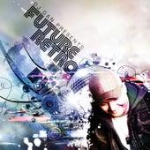 Play & Download DJ Dan Presents Future Retro by DJ Dan | Napster