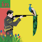 Play & Download Aim and Ignite [Deluxe Version] by fun. | Napster