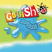 Play & Download Splash by Go Fish | Napster