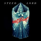 Play & Download Heart II Heart by Steed Lord | Napster
