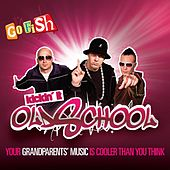 Play & Download Kickin' It Old School by Go Fish | Napster