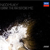 Play & Download I Drink The Air Before Me by Nico Muhly | Napster