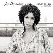 Heaven Or Hell von Joy Denalane
