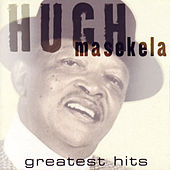 Greatest Hits by Hugh Masekela