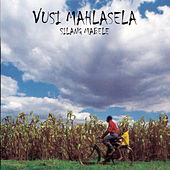 Silang Mabele by Various Artists
