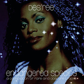 Play & Download Endangered Species by Des'ree | Napster