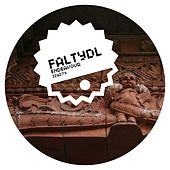 Play & Download Endeavour by FaltyDL | Napster