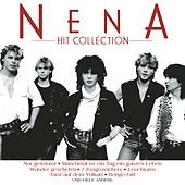 Play & Download Hit Collection - Edition by Nena | Napster