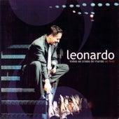 Play & Download Todas As Coisas Do Mundo - Ao Vivo by Leonardo | Napster