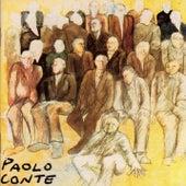 Conte by Paolo Conte