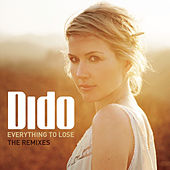 Everything To Lose by Dido
