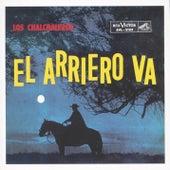 El Arriero Va by Los Chalchaleros